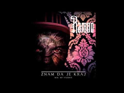 Ramoo Znam Da Je Kraj (2013)