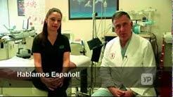 Assisted Fertility Program of Florida, Marwan Shaykh, Infertility Specialist