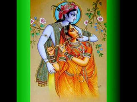 Janmashtami Song - Hari Hum Sharan Tihari (Krishna Bhajan)