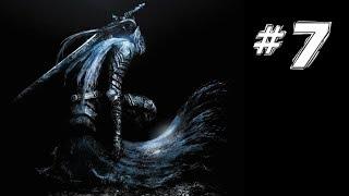 Dark Souls Remastered - REAL Walkthrough - Undead Asylum Revisit  - Pt. 7 (Dex Build)