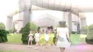 Luce Twinkle Wink☆1stシングル『刹那ハレーション』(HD:仮音源版)...