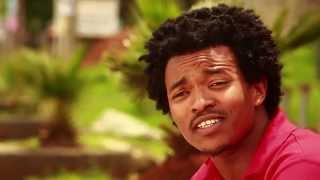 Tarekegn Mulu - Endewaza (እንደዋዛ) New Ethiopian Music Video 2015