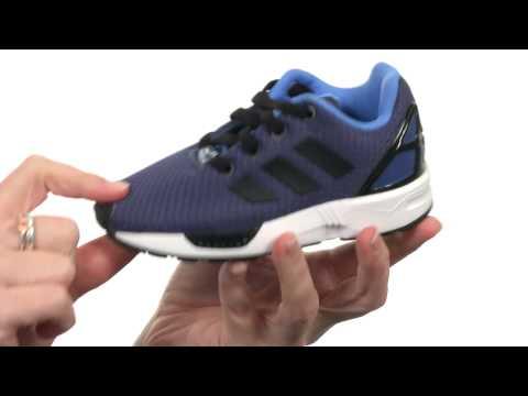 adidas-originals-kids-zx-flux-el-(toddler)-sku:8463328