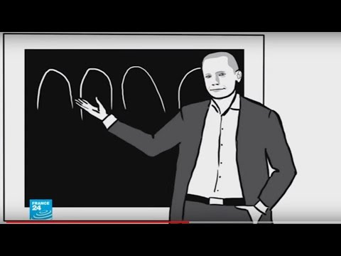أول خطوة لإنسان على سطح القمر: تعرف على منحنيات أرمسترونغ  - نشر قبل 2 ساعة