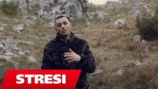 Stresi - Archimed (Official Video HD)
