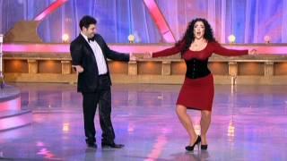 Лолита,М.Полицеймако,С.Агапкин - Песня о здоровье