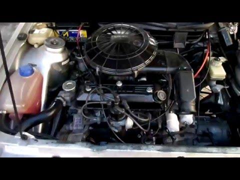 explicação do sistema de arrefecimento ford cht  mk4 ( verona,escort...)