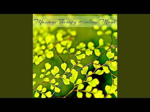 Ayurveda (Soothing Music)