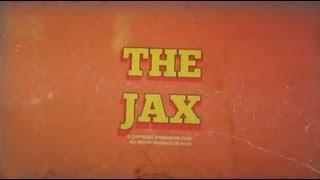 The Jax - Home