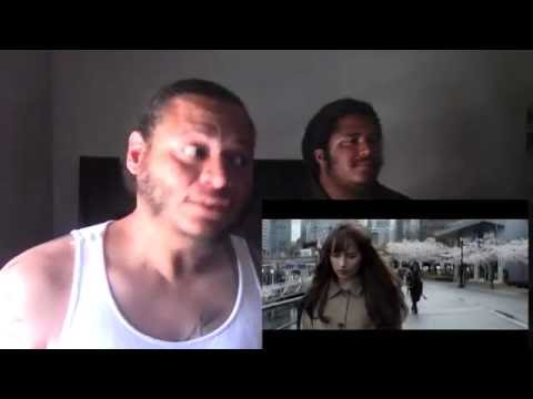 WTF !!!! Doggie Style in the Road - Angeles City Philippines from YouTube · Duration:  7 minutes 55 seconds