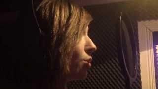 Bunny, Link Sessions Live @ Link Studios Marli & Paul