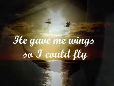 GRACE by M. Smith with lyrics