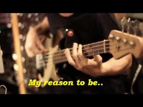Josh Groban - Brave ( Lyrics Edition )