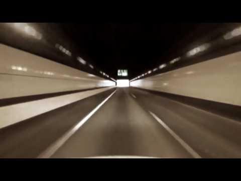 Umek - Pedestian (Tomy DeClerque Remix)