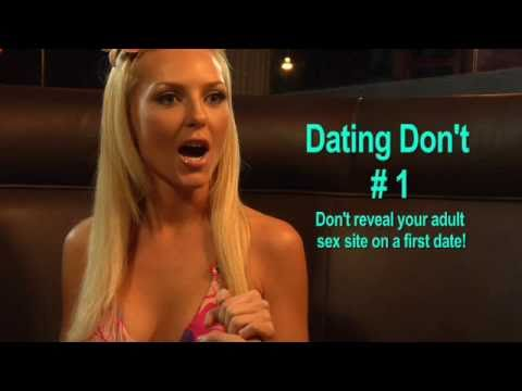 hollywood dating sites