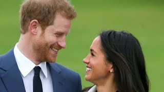 new details on plans for the royal wedding