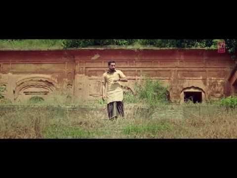 Chatri song fulll video by geeta zaildar hd