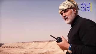Война в Сирии - падение последнего оплота террористов (19 ноября 2017 года)