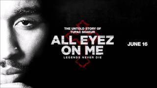 tupac---all-eyez-on-me-remix-movie-soundtrack-2017