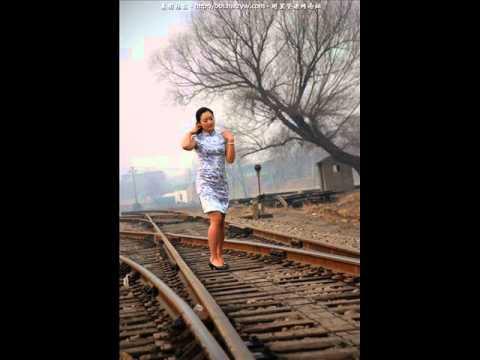 中国熟女旗袍 china mature Cheongsam video