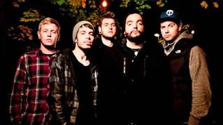 A Day To Remember-The Plot to Bomb the Panhandle (subtitulado al español)