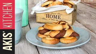 Mommy's Cookies | Akis Kitchen