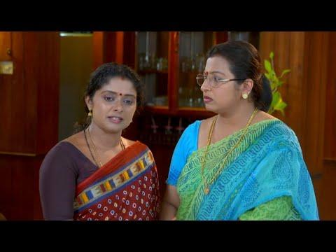Sthreepadham March 19,2019 Mazhavil Manorama TV Serial