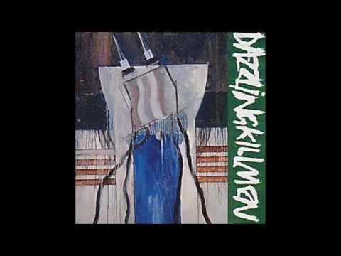 Dazzling Killmen -Code Blue