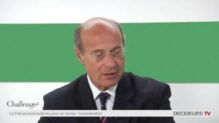 Les conseils boursiers de la semaine - Nicolas Duban Convictions AM