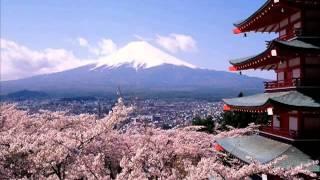 208 Talks Of Angels - Fukushima Daiichi Song