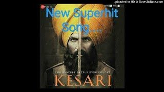 Ve-Maahi-(Kesari)-(Arijit-Singh-Asees-Kaur)-PagalWorld