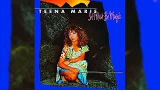 Video Teena Marie - Square Biz download MP3, 3GP, MP4, WEBM, AVI, FLV November 2018
