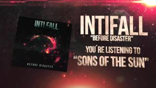Watch Inti Fall Sons Of The Sun video