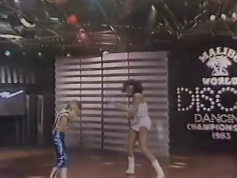 MALIBU 1983