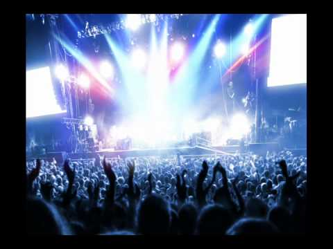 U2 - North Star (Transformers Version)
