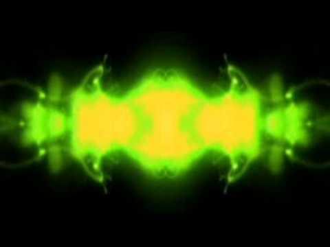 Spy Music - Element Of Surprise - Skyfall to Bourne Identity by Sounda