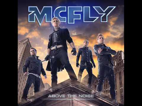 McFly - I'll Be Your Man