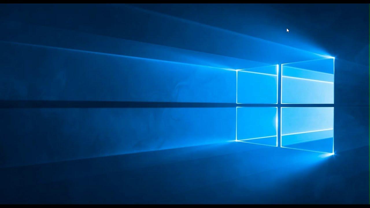 Windows: Automatically sleep, shut down, restart or hibernate PC after file  copy using Copywhiz