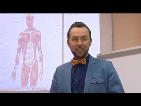Презентация АНО ДПО УЦ Мед-Арт