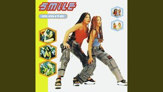 Provided to YouTube by Warner Music Group Comme Ci Comme Ca · Smile...