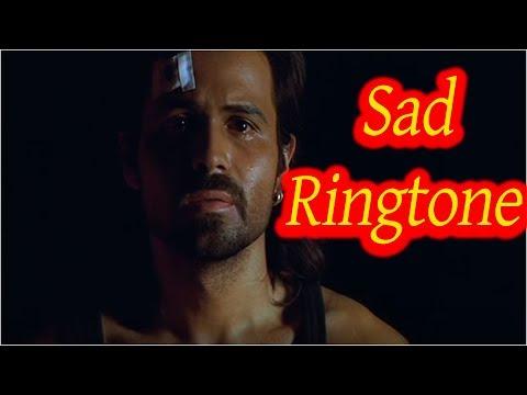 hard-tracing-sad-ringtone