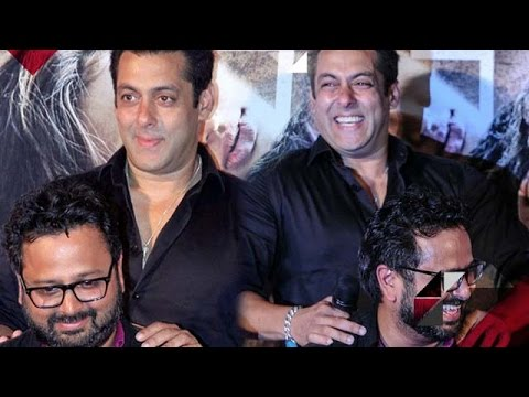 Salman Khan The REASON Behind 'Hero' Director Nikhil Advani's Sleepless Nights | EXCLUSIVE