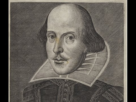 Shakespeare on the American Stage: The Director and the Text
