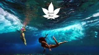 Video Avicii- Wake me up (Reggae remix 2015) download MP3, 3GP, MP4, WEBM, AVI, FLV Juli 2018