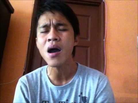 Free Download Mama Papa Larang - Judika ( Cover By Fiq Brunei ) Mp3 dan Mp4