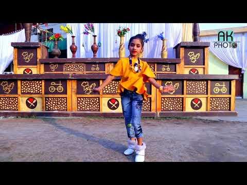 HAYE NI TERA COKA KOKA BILLO NI TERA COKA KOKA - SukhE and Jaani- Latest Punjabi Song R