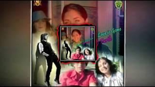 Keh Du Tumhe Ya Chup Rahu - Electro Reflix Mix - DJ Turtle