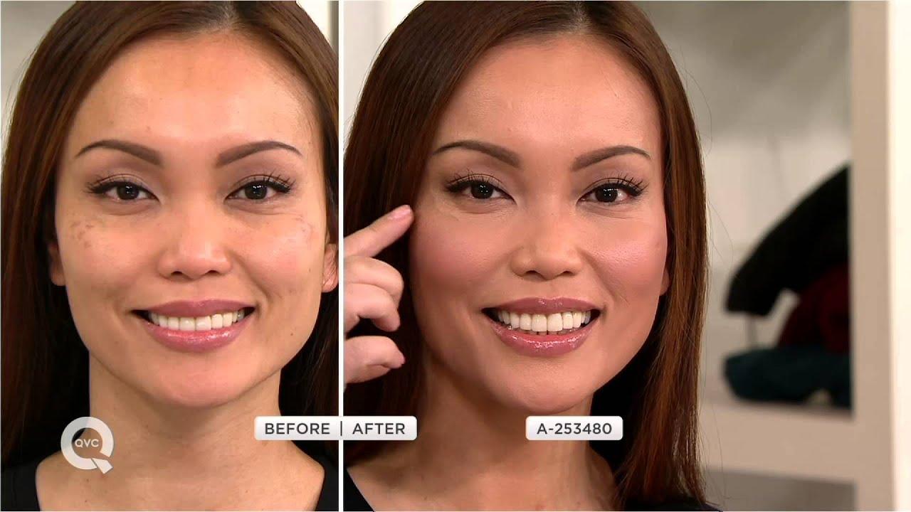 IT Cosmetics Super-Size Bye Bye Under Eye Anti-Aging Concealer on ...