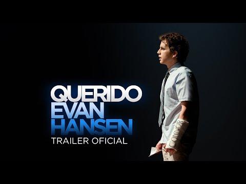 Download QUERIDO EVAN HANSEN – Trailer Oficial Dublado (Universal Pictures) HD