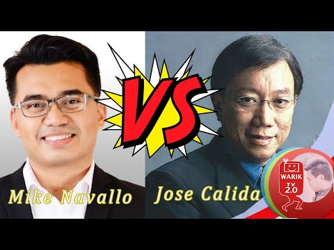 mike-navallo-vs-jose-calida-|-about-them